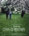 """Afficher """"Conte de printemps"""""""
