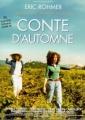 """Afficher """"Conte d'automne"""""""