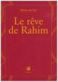 """Afficher """"rêve de Rahim (Le)"""""""