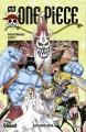 """Afficher """"One Piece n° 49<br /> Nightmare Luffy"""""""