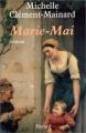 """Afficher """"Marie-Mai"""""""