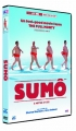 """Afficher """"Sumo"""""""
