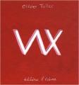 "Afficher ""W-X"""