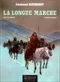 """Afficher """"Blueberry n° 22<br /> La Longue marche"""""""