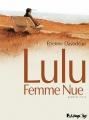 """Afficher """"Lulu femme nue - série complète n° 1 Lulu, femme nue"""""""
