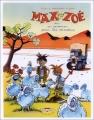 """Afficher """"Max et Zoé n° 2 Max et Zoé dans un camion pour les moutons"""""""