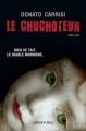 """Afficher """"Les enquêtes de l'enquêtrice Mila Vasquez<br /> Le chuchoteur"""""""