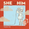vignette de 'Volume two (She & Him)'