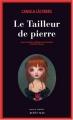 """Afficher """"La princesse des glaces n° 3<br /> Le tailleur de pierre"""""""