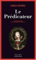 """Afficher """"Les Aventures d'Erica Falck n° 2<br /> Le prédicateur"""""""
