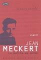 """Afficher """"Les oeuvres de Jean Meckert n° 1<br /> La marche au canon"""""""