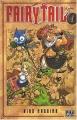 vignette de 'Fairy Tail n° 1 (Hiro Mashima)'