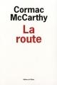 vignette de 'La Route (Cormac McCarthy)'
