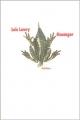 """Afficher """"Le quatuor n° 03<br /> Messager"""""""