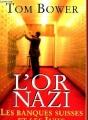 """Afficher """"L'or nazi"""""""