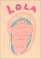 "Afficher ""Lola"""