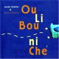 """Afficher """"Ou Li Bou Ni Che ?"""""""