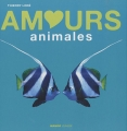 "Afficher ""Amours animales"""