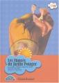 """Afficher """"Les fiancés du jardin potager"""""""