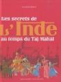 """Afficher """"Les secrets de l'Inde"""""""