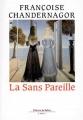 """Afficher """"Leçons de ténèbres n° 1<br /> La Sans pareille"""""""