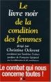 """Afficher """"Le livre noir de la condition des femmes"""""""