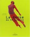 """Afficher """"La Danse au 20è siècle"""""""