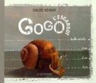 """Afficher """"Gogo l'escargot"""""""