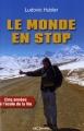 """Afficher """"Monde en stop (Le)"""""""