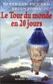 """Afficher """"Le tour du monde en 20 jours"""""""