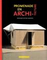 "Afficher ""Promenade en architecture"""