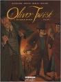 """Afficher """"Oliver Twist - série complète n° 3 Oliver Twist"""""""