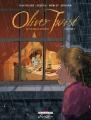 """Afficher """"Oliver Twist - série complète n° 4 Oliver Twist"""""""