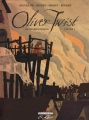 """Afficher """"Oliver Twist - série complète n° 1 Oliver Twist"""""""