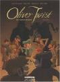 """Afficher """"Oliver Twist - série complète n° 2 Oliver Twist"""""""