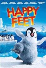 """Afficher """"Happy feet n° 1"""""""