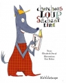 """Afficher """"Cherchons Loup sachant lire"""""""