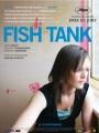 """Afficher """"Fish Tank"""""""