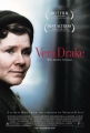"""Afficher """"Vera Drake"""""""