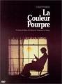 """Afficher """"La couleur pourpre"""""""