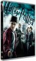 """Afficher """"Harry Potter (DVD) - série complète n° 6 Harry Potter et le Prince de Sang-Mêlé"""""""
