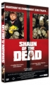 "Afficher ""Shaun of the dead"""