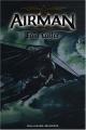 "Afficher ""Airman"""