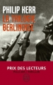 "Afficher ""La Trilogie berlinoise"""