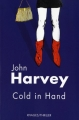 """Afficher """"Cold in hand"""""""
