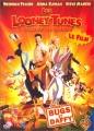 """Afficher """"Les Looney Tunes passent à l'action"""""""
