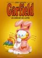 "Afficher ""Garfield n° 44 Un amour de lapin"""