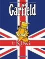 "Afficher ""Garfield n° 43 Le King"""