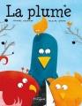 """Afficher """"La Plume"""""""