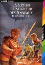 """Afficher """"Le Seigneur des Anneaux n° 3<br /> Le Retour du Roi"""""""
